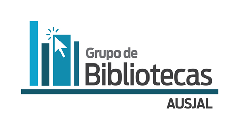 Bibliotecas AUSJAL