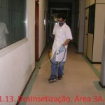 sanitização2