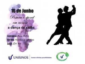 16_06_DANÇA_SALÃO