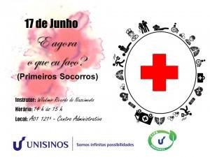 17_06_PRIMEIROS_SOCORROS