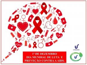 AIDS_2015