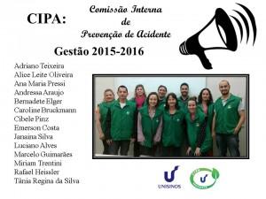 Apresentação_cipa_2015_2016