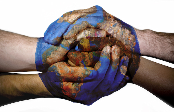 Reunião debate elaboração do Plano de Educação em Direitos Humanos do Mercosul