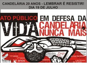 Fonte da imagem: Grupo Tortura Nunca Mais - RJ (http://www.torturanuncamais-rj.org.br/)