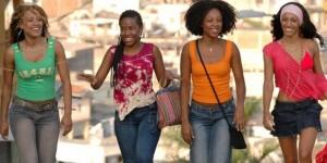 mulheres_negras_cinema