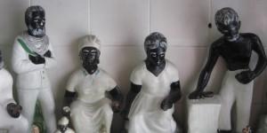 13-05-pretos-velhos-foto-wikipedia