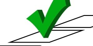 list-graphic-survey-23331-l