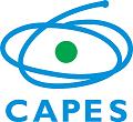 Capes_logo