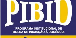 Selecionados do Aditivo nº 2 - Edital nº 01/2015