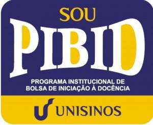 PIBID.jpg