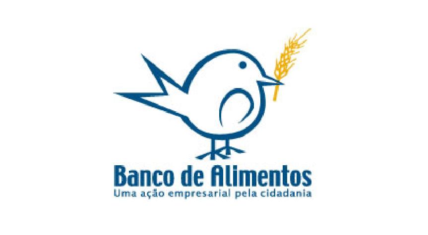 Banco de Alimentos do Vale do Rio dos Sinos