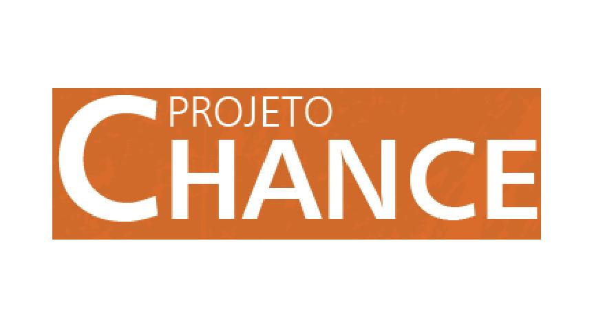 Projeto Chance