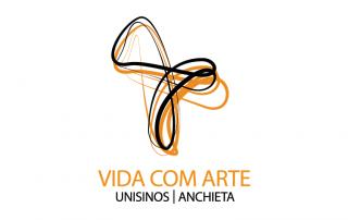 Projeto Vida com Arte