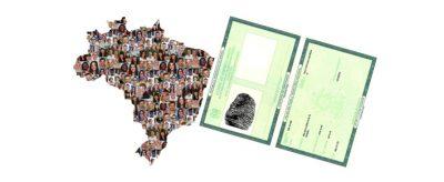 cidadania-ponto-com-identidade