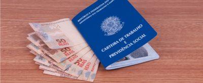 cidadania-ponto-com-seguro-desemprego