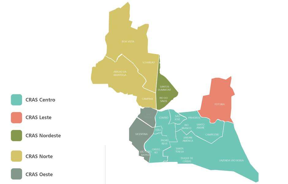 mapa-cidadania-atualizado-thumb