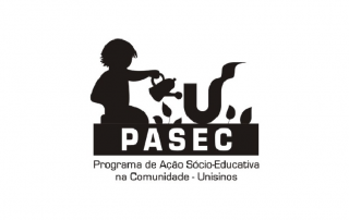 PASEC