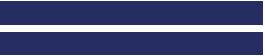 Cidadania Logotipo