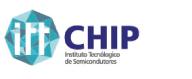 Semiconductors Technological Institute