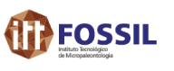 Micropaleontology Technological Institute