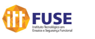 Functional Safety and Tests Technological Institute